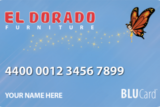 El Dorado Blue Card >> El Dorado Credit Card Details Sign Up Bonus Rewards
