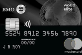 BMO Harris Credit Cards