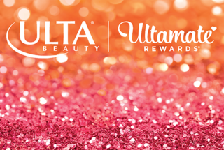 Ultamate Rewards MasterCard®