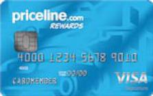 Priceline Credit Card