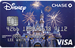 Disney® Visa® Card